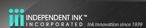 Independent Ink