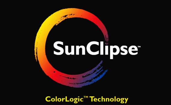 Sunclipse Digital Inks