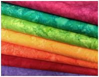 Fabric Hand Softener